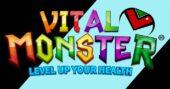 Vital Monster®